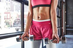 4 Workouts You Shouldn't Do If You Want To Lose Weight - http://www.wholesomehealthtips.com/4-workouts-you-shouldnt-do-if-you-want-to-lose-weight/ #health #diet #fitness #LoseWeight #workout #happiness