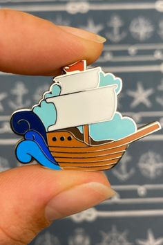 Skull Coloring Pages, 21st Birthday Gifts, Seafarer, Set Sail, Aesthetic Food, Seas, Sheet Pan, Cute Drawings, Accessories