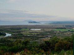 Turangi, Lake Taupo.
