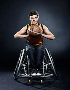 Wheelchair basketball.I am attached, but seeking a person with sensual massage skills and will come to my home. We will need to meet for coffee first. Seeking therapy. Very 420 friendly too. Note - I have a disability but can still orgasm/fuck. THANK GOD ;) PS. If you're looking for a new friend too, yes plz! Love chatting