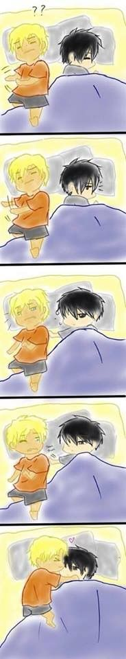 """Nico thinking,""""u idiot I'm over here,"""" then wills thinking,""""ohh there u are death boy."""""""