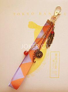 Jojo's Bizarre Adventure Caesar.Anthonio.Zeppeli Keychain limit Key Ring Japan Cosplay b2 Jojo's Bizarre Adventure, Jojo's Adventure, Anime Inspired Outfits, Anime Outfits, Joseph Joestar, Anime Merchandise, Cosplay, Jojo Bizarre, Aesthetic Pictures