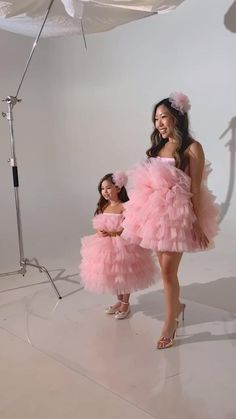 Spring and summer, toddler, toddler tutus, itty bitty toes, birthday, birthday dress, baby, toddler, itty bitty toes, ittybittytoes, couture kids Mommy And Me Dresses, Mom Dress, Baby Dress, Girls Dresses, Baby Girl Birthday Dress, Ballerina Birthday Parties, Birthday Dresses, Wedding Dresses For Kids, Toddler Tutu