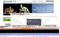 Conversione file online | Programmalibero