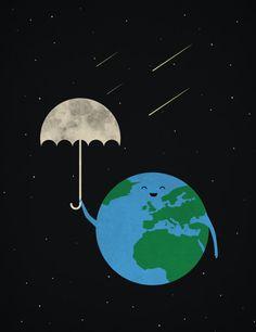 Earth found one, why can'tI: tumblr_mcvbysfWrB1qzu53io1_500.jpg (500×650)