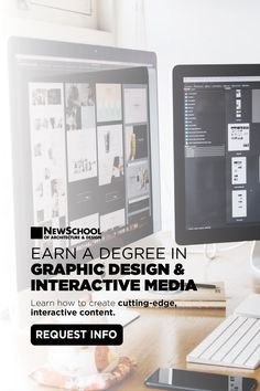 Ads Creative, Creative Business, Advertising Awards, Ecommerce Web Design, Interactive Media, Graduate Program, Design Research, Japanese Architecture, Continuing Education