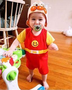 Superman Cast, Superman Kids, Jung Woo Sung, Ulzzang Kids, Korean Babies, Cute Kids, Baby Boy, Children, Happy Things