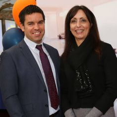 Really enjoyed yesterday's mortgage and home imorovement event in Waterford hosted by PTSB and much appreciate the opportunity. It was great to meet up with old friends too - such a lovely surprise, made my day ☀️ Feng Shui Interior Design, Home Staging, Opportunity, Home Improvement, Meet, Events, Interiors, Friends, Amigos