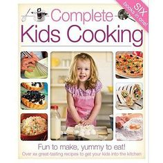 cooking with kids dublin - Google Search Cooking With Kids, Dublin, Google Search, Eat, Recipes, Recipies, Ripped Recipes, Cooking Recipes