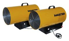 For temporary #heater hire in Leeds contact MF Hire Ltd. Available are space heaters for use in garages, industrial units, warehouses, and commercial properties. Choose heavy duty fan heaters, and electric powered infra red heaters for use in offices, retail shops, storerooms, reception and waiting rooms, and many more similar environments. For more details visit http://www.leedstoolhire.co.uk/portable-heater-hire-sales-gas-electric-leeds.html