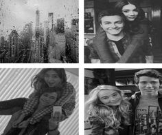 — Rucas & Joshaya fanfic Rain storm It was a cloudy... Disney Xd, Cute Disney, Disney Girls, Riley And Lucas, Lighting Storm, Thunder And Lightning Storm, Cory And Topanga, Text For Her, Rain Storm