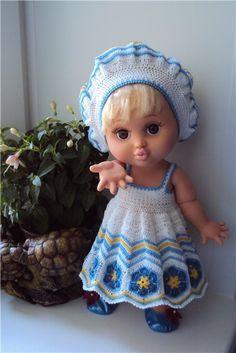 Комплект для Baby Face / Одежда для кукол / Шопик. Продать купить куклу / Бэйбики. Куклы фото. Одежда для кукол