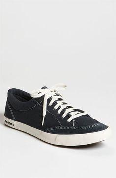 fcb09402523b SeaVees  05 65 Tennis Shoe