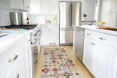 The Curbly House: Our Kitchen Revealed! » Curbly | DIY Design Community