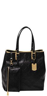 longchamp Handbag LM