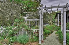528 Forest Lake Rd, Winchester, NH 03470 - MLS 4866486 - Coldwell Banker Garden Parties, Lake Water, Public Records, Real Estate Services, Town And Country, Other Rooms, Property Listing, Winchester, Acre