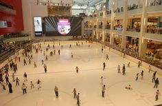 Posts about dubai shopping mall written by dkseodubai Dubai Shopping Malls, Dubai Mall, Dubai Holidays, Visit Dubai, Ice Rink, Skating Rink, Seo Services, Uae, Places To Go