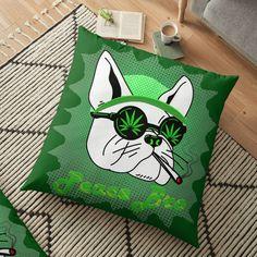 #weed #marijuana #cool #420 #trippy#hippie #cute #funny #smoke #joint #meme memes #tumblr #cannabis #hipster #pot  #retro #sticker#trending #trendy#cartoon #stoned #stoner #bong #peacebro#dog #frenchbuldog #buldog #dogs #animal #animals #french #bulldog#frenchbulldog #frenchie #weedshirt #floorpillows