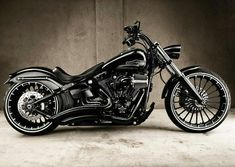 Harley Davidson Sportster For Sale harley davidson custom chopper. Harley Davidson Chopper, Harley Davidson Street Glide, Harley Davidson Sportster, Harley Davidson Images, Harley Davidson Kleidung, Harley Davidson Custom, Harley Davidson Tattoos, Harley Davidson Wallpaper, Classic Harley Davidson