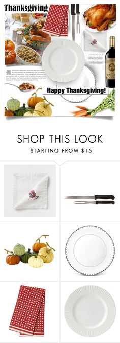 """""""Yammy"""" by sibanesly ❤ liked on Polyvore featuring interior, interiors, interior design, home, home decor, interior decorating, Zara Home, Home Decorators Collection, L'Objet and Serena & Lily"""