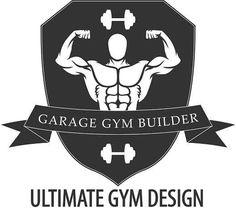 Garage Gym Ideas – Ultimate Home Gym Design