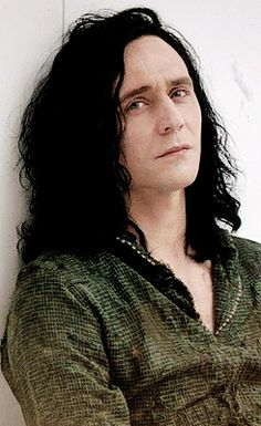 Loki *gif* Awww sweetheart, i want to hug you soo much right now!!!