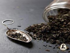 Chá de arruda - Conheça os nossos chás medicinais cheios de benefícios para a…