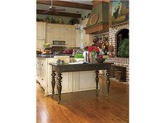 Paula Deen Home | Paula Deen Home | Recipe Writing Desk | 932813