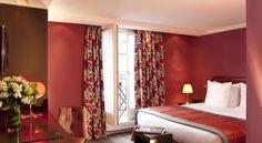 Hôtel Elysees Mermoz - 4 Star #Hotel - $235 - #Hotels #France #Paris #8tharr http://www.justigo.us/hotels/france/paris/8th-arr/elysees-mermoz_64023.html