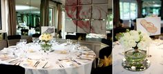 cotswolds-wedding-lower-slaughter-Washbourne-Court-luxury-country-house-hotel-MyHeartSkipped (66)