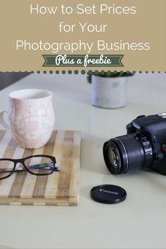 I see a number of photographers struggling with the creation of photography price lists. If you want to see your photography business thrive, your pricing needs to be a top priority...