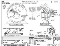 158 Best tools images | Electrical circuit diagram ... Marathon Delta Motor Wiring Diagram on delta motors bloomsburg pa, 3 phase starter diagram, delta motor schematic, delta power diagram, delta motor starter, delta wiring configuration, grounded delta transformer diagram, delta motor wire, delta vs y, delta wiring capacitors, delta embraer 175 seats, delta 3 phase power explained, delta motor parts, delta run wiring, delta connection, delta or wye motor, cap bank diagram, delta motor voltage, delta parts diagram, magnetic contactor diagram,