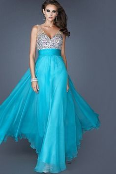 Women Fashion Sexy Deep V-neck Sequines High Waist Backless Elegant Prom  Evening Party Dress vestido de noiva DH b0162803f714