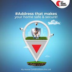Poster Design Layout, Ad Design, Branding Design, Property Ad, Property Design, Ads Creative, Creative Posters, Social Media Ad, Social Media Design