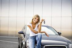 Choisir un service de qualité et rapide sur l'#assurancetemporaire automobile