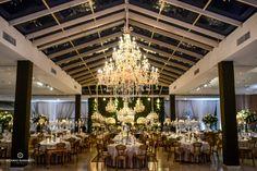 Blog OMG I'm Engaged - Wedding decoration. Decoração de casamento.