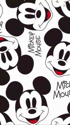 Mickey mouse wallpaper for phone gallery Mickey Mouse Wallpaper Iphone, Cartoon Wallpaper Iphone, Cute Disney Wallpaper, Cute Cartoon Wallpapers, Kids Wallpaper, Trendy Wallpaper, Arte Do Mickey Mouse, Mickey Mouse And Friends, Mickey Tumblr