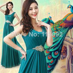 Cheap dress jane, Buy Quality dress supplier directly from China dress doggy Suppliers:1.Since computer screens have chromatic aberration, especially between CRT screen and LCD screen,we can not guaran