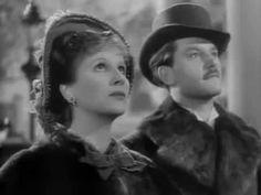 (443) Gaslight (1940 film) - YouTube