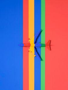 plane_1000