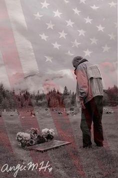https://www.facebook.com/AngelaMarieHphotography  Veteran's Day