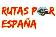 Rutas por Espa�a Sierra, Portugal, Calm, Exit Slips, Elopements, Paths, France, Viajes, Places