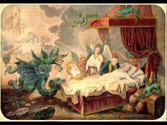 Doc: O Livro Tibetano dos Mortos [Dublado] The History Channel