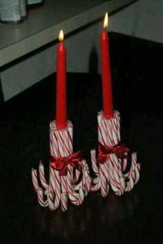 Candlesmints