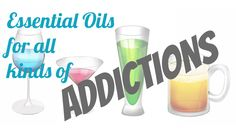 Essential oils can help all sorts of addictions, including alcohol. Learn about the others: http://biosourcenaturals.com/blog/2013/11/essential-oils-addictions/