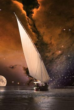 ~See Mysterious Ships with Hidden Treasures buried 1000's of feet & lost Until Now - The Unknown America + Create Your Own Smooth Sailing Treasures via Newsletter here: http://www.themarketingplatform.com/lnchi9c11c3a91f7b7eb77e1efebd43aa932 Where you can turn Any Website into Lucrative $$$ with Your Own Marketing Campaign via All in One (1 click) See Video: http://screencast-o-matic.com/watch/coQrhpf786 Wow...Enjoy