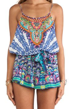 we love rompers!!