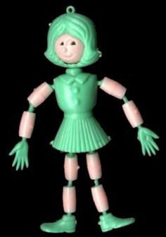 cerealpuppetgirl.jpg Check out the cereal box freebies from 1960s on.......remember these?