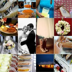 http://blog.lovelifeimages.com/bringing-a-wedding-home-lisa-carl/