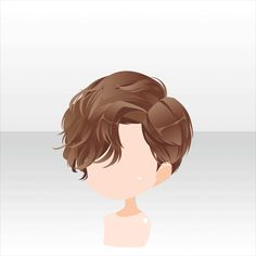 149 best anime boy hairstyles images in 2020  boy